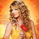 Taylor Swift - I Heart ?