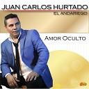 Juan Carlos Hurtado - La Misma Pena