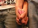 Love и не только