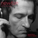 Newton - The Right Time Instrumental Version