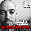 EOYC 2012 Part 1 Paul Webster - John OCallaghan vs Planet Perfecto Stresstest John Askew Remix vs Bullet In The Gun Paul Webster Mashup