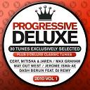 Dark Providers - Neo Original Mix