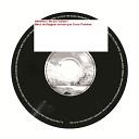 Dj GraF aka Slava - Track 2 Dibasic Acid 2013