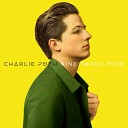Charlie Puth -  Enemy