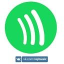 Ed Sheeran - Castle On The Hill (NWYR Remix) vk.com/vqmusic