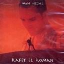 c - Rafet El Roman son mektub