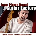 Guitar Factory (Apache, Johnny B. Goode and other classic hits)