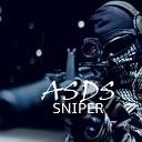 ASDS - Sniper