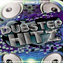 Dubstep Hitz - I Can t Get No Satisfaction Dubstep Remix