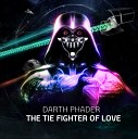 The TIE Fighter Of Love