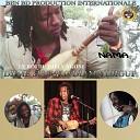 Djeme Sissoko Diama Djigui feat. Fea - Djaro (Instrumental)