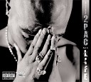The Best Of 2pac-Part II Life