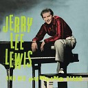 Jerry Lee Lewis and His Pumping Piano (Remastered)
