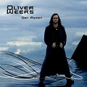 Oliver Weers - Army of Me
