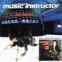 Millennium Hits Of Music Instructor