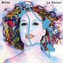 Billie - Sangtimentale