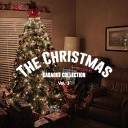 The Karaoke Universe - Merry Christmas Everyone Karaoke Version In the Style of Shakin Stevens