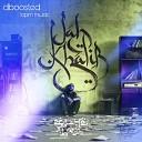 Jah Khalib - Если Че Я Баха [Bass prod. Makarov][ULYANOVSK][dboosted][bassboosted][BPMmusic][DOLBIM OHUENNO 2k16]