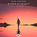 Social Hooliganz feat. Jacob Lee - Stars At Night (Original Mix)