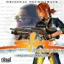 SiN Episodes-Emergence (Original Soundtrack)