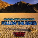 Follow the Beats