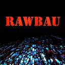 Rawbau - Sanjam