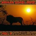 African Gospel Choir - The Lion Of Judah