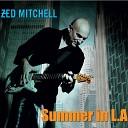 Zed Mitchell - Billion Kisses