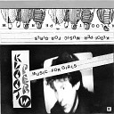 Kloot Per W - You Can Find Me