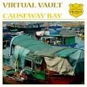 Virtual Vault - Demolition Tom Moroca Remix