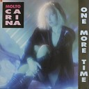 One More Time (Vinyl 12'')