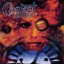 Casket - No More