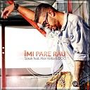 Speak feat Alex Velea Doc - Imi Pare Rau Radio Edit