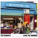 The Exhausts - Waiting in Line