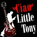 Little Tony - Oh Pretty Woman