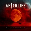 Afterlife - The Answer