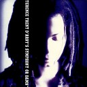 Terence Trent D'Arby's Symphony Or Damn (Exploring The Tension I...