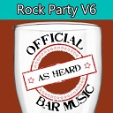 Playin Buzzed - Now You re a Man Official Bar Karaoke Version in the Style of Dvda