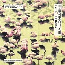 Fred P - 6AM