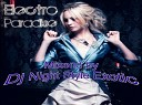 Don Omar feat Lucenzo - Danza Kuduro 2011 D K Aka Dj Night Style Exotic Hot Mix