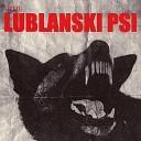 Lublanski Psi - Prepoznava