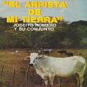 Joseito Romero y Su Conjunto - Noche de Luna el Pabell n de Mis Cantares