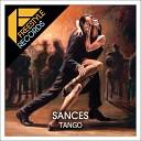 Sances - Тень и Свет