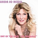 Linda Jo Rizzo - The Flirts 80 s Reloaded Ms Project Bonus Track