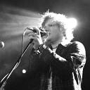 Ed Sheeran - Skinny Love
