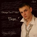 Mixtape Two oT Vla2 - Skoro...