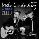 Cello CDS