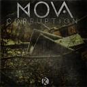 Nova - C51 Original mix