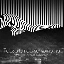 Ralflo feat Andreea Balan - Toata Lumea Se Combina
