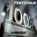Sing Karaoke Sing - She Moves in Her Own Way Karaoke Version Originally Performed By the Kooks